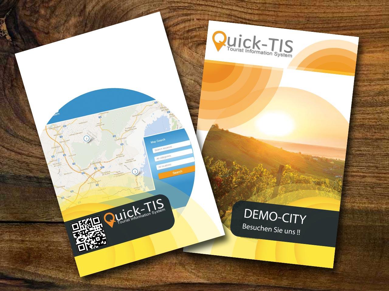 Brochure_Template-quick-tis